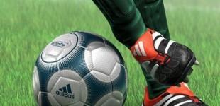 Jaký sport je nejvhodnější?