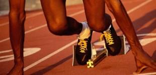 Den před závodem: běžet nebo ne