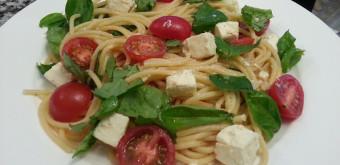 Zdravá každodenní výživa a hubnutí (2. část)
