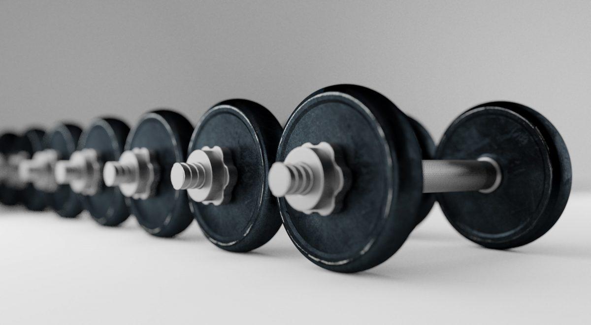 Doplnění běžeckého tréninku ostatními sporty