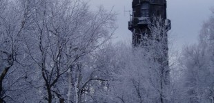Běh na Sněžník