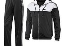 Vhodné běžecké oblečení = půl úspěchu