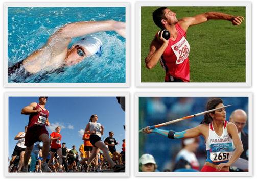 H-triatlon zakončuje úspěšnou sezónu podzimním čtyřbojem – 15. září 2012
