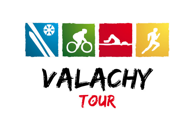 Seriál VALACHY TOUR pokračuje závodem BIKE VALACHY již 13. 7.
