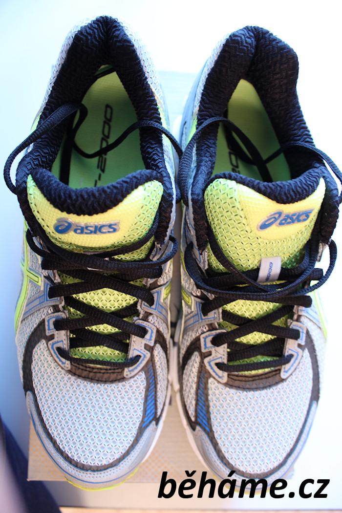 Běžecké boty  a2b51db0c5