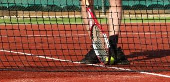 Dělat všechny sporty nebo jen jeden a pořádně? – 2. část