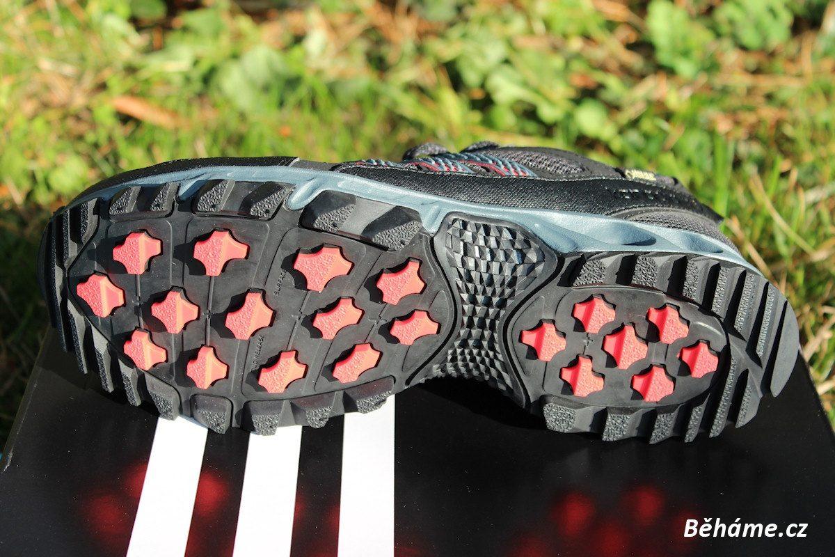 Podzimní běžecká výbava – co budete potřebovat
