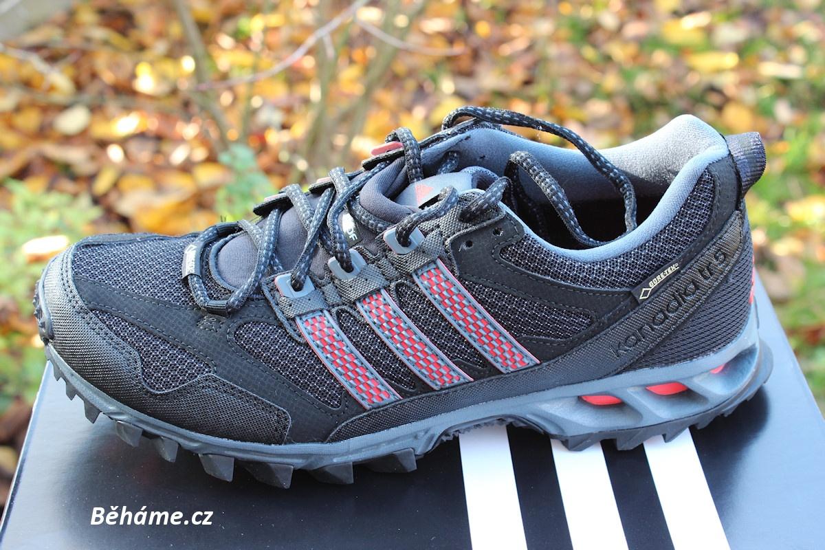 Adidas Běžecké Boty Pánské ray-on.cz 32eeb0867d