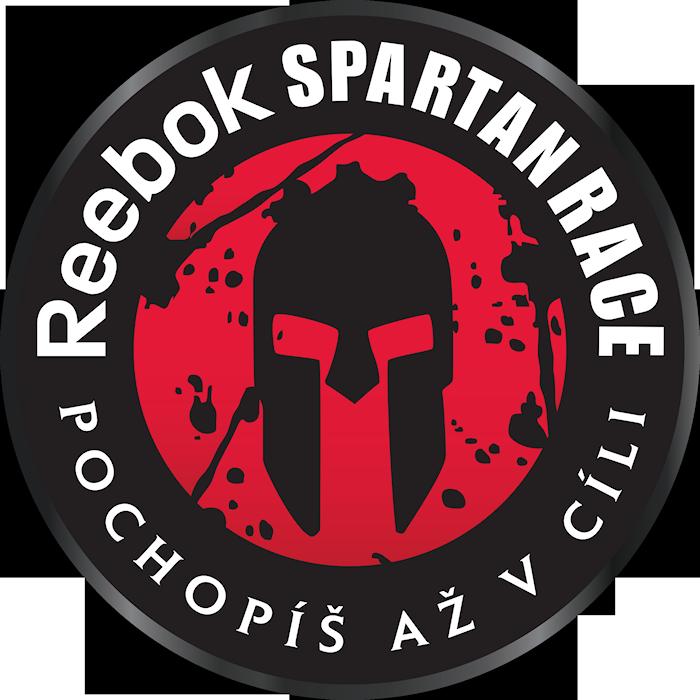 REEBOK SPARTAN RACE 2014 - 31. 5. 2014