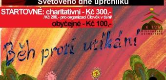 Krkonošský půlmaraton – 21. 6. 2014