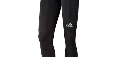Adidas Sequencials Long Tight