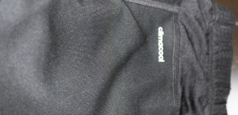 Adidas Sequencials Long Tight využívá technologii Climacool
