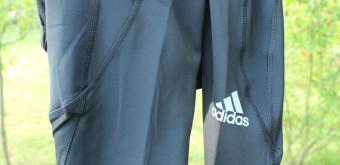 Adidas Sequencials Long Tight