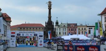 Foto: Mattoni 1/2Maraton Olomouc 2013, další ročník už za týden!