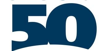 Jizerská 50 se rozšiřuje – vyběhneme 13. září 2014
