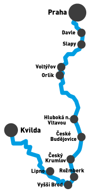 mapa_zhruba_bez pozadi