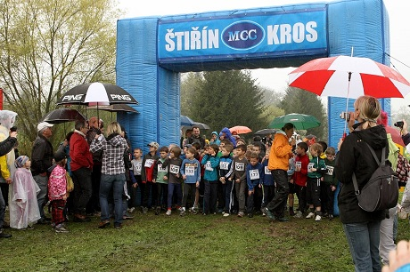 MCC Kros Štiřín – 25. 4. 2015