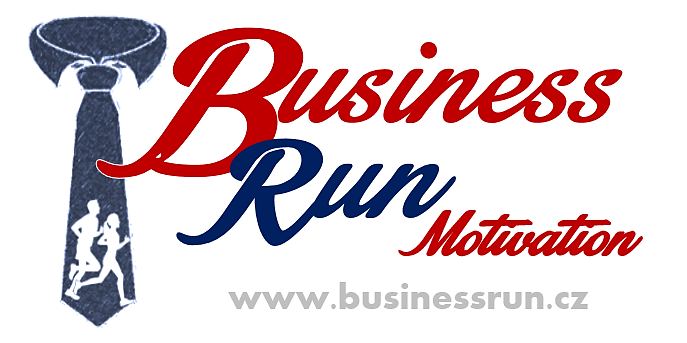 Business Run Motivation – 15. 5. 2015
