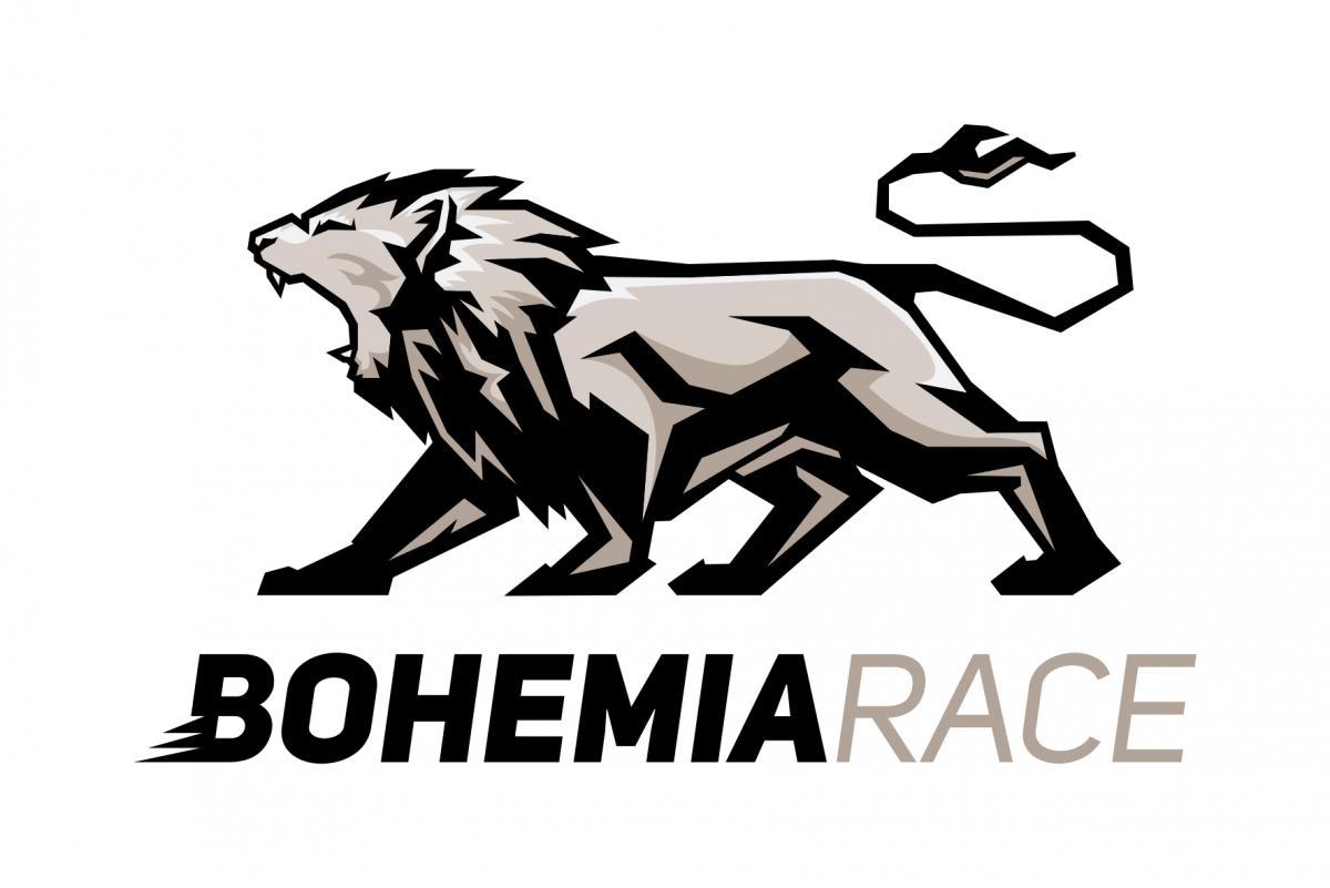 Bohemia Race – 12. 9. 2015