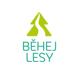Běhej Lesy Karlštejn – 20. 6. 2015