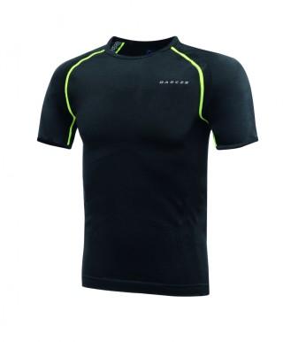 dare2b pánské funkční tričko