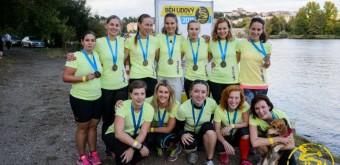 BIATEC RACE Z MORAVY DO PRAHY – 24. 9. 2016.