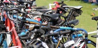 foto H-Triatlon_cyklo