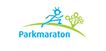 Cross Parkmaraton – 27. 8. 2016