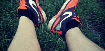 Nákup běžeckých bot – jak se nenechat napálit
