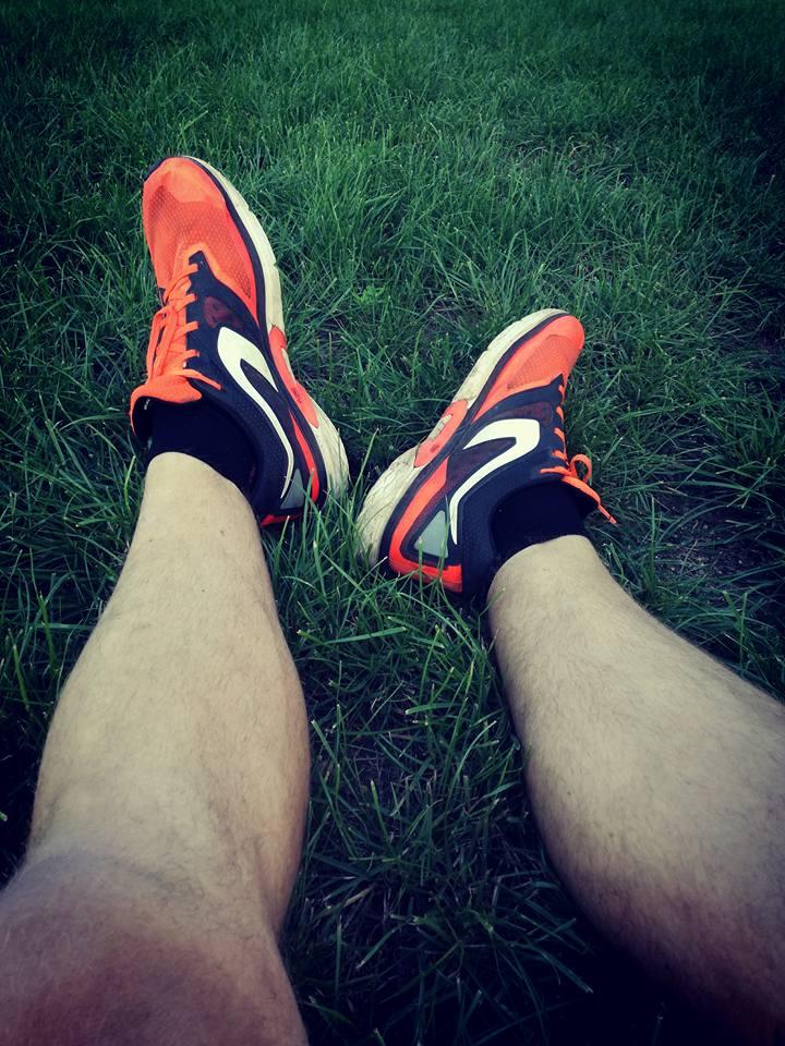 960c1772e9b Nákup běžeckých bot – jak se nenechat napálit