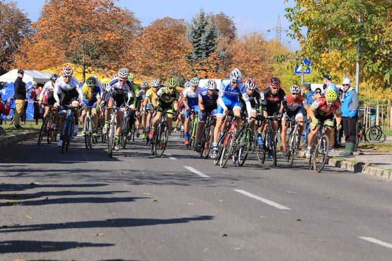 Cyklokrosové ME Masters: Francúzsko a Švédsko so štyrmi zlatými medailami