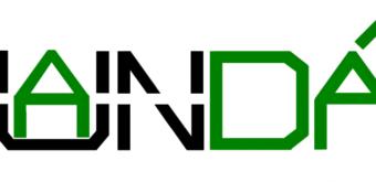 Jarní RUNdál 2017 – 25. 3. 2017