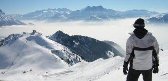 Běh v zimě – kdy raději zvolit jinou aktivitu?