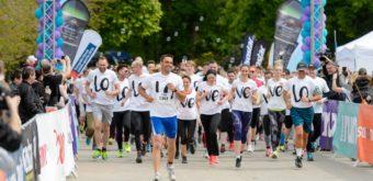 Prima Run – 13. 5. 2017
