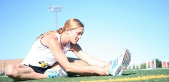 Co dělat, aby se běžec nemusel do běhání nutit