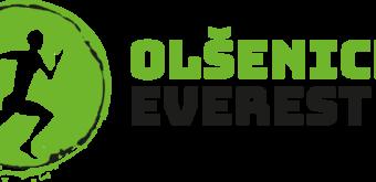 Olešnický Everest – 10. 9. 2017