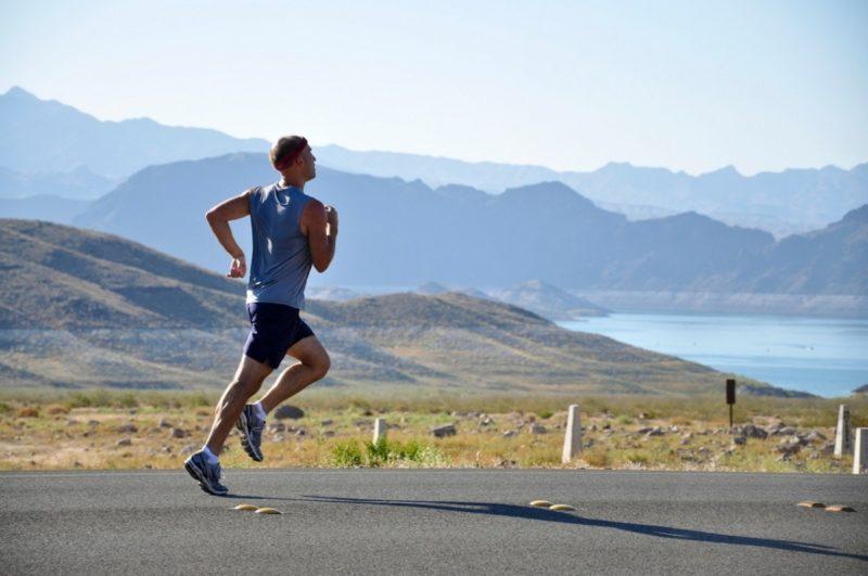 """Jak si užít dlouhé běhy a ne je pouze """"přežít"""""""