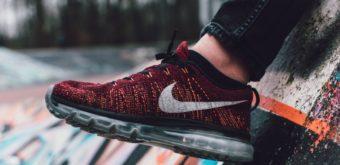 Jak vybrat běžecké boty a ještě ušetřit?