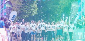 3. ročník inSPORTline Prima Run – 12. 5. 2018