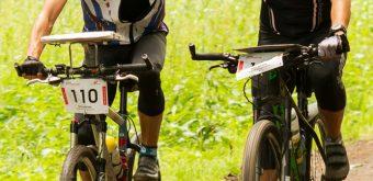 Bike Adventure vPosázaví – 28. až 30. září 2018