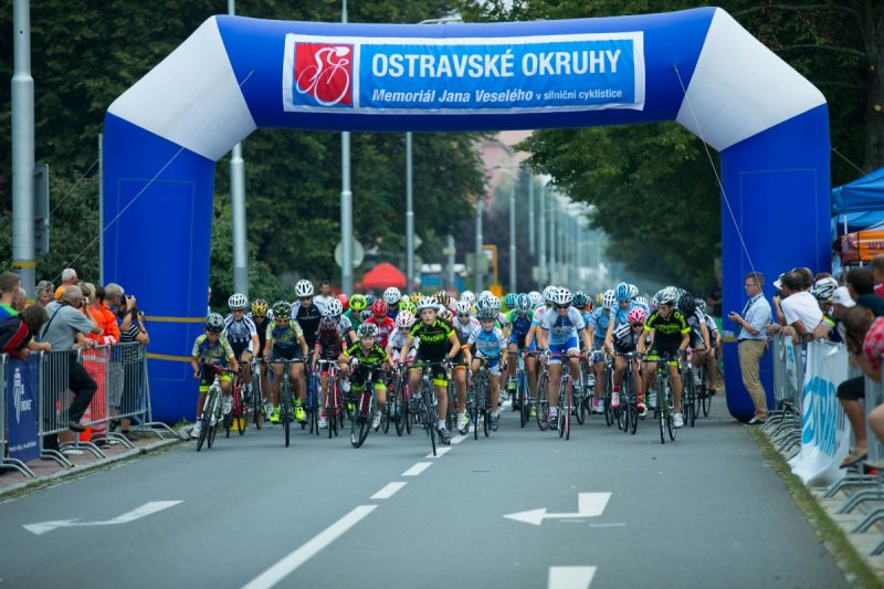 Farm Tour Ostrava – 25. a 26. 8. 2018