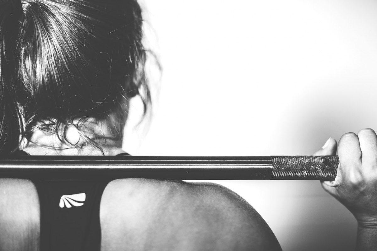 Kčemu naše tělo potřebuje kolagen?